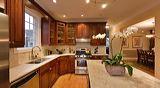 1st_flr_kitchen