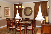 Homes for sale in Brooklyn NY with Formal Dining Room