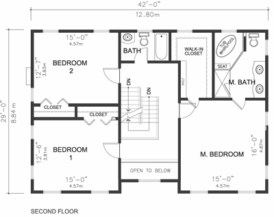 Default in addition Family Home Plans With Casitas moreover Southern Living Idea Home Bundoran Farm Field Notes additionally One Bedroom Floor Plans With Loft likewise 3000 Sq Ft Luxury House Plans. on custom pool plans