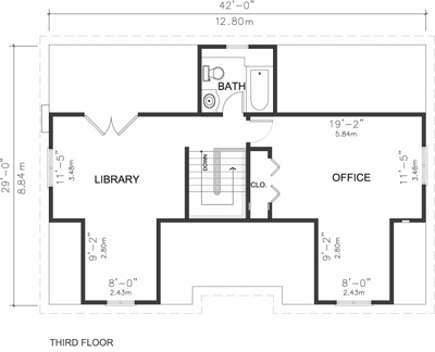 White House Extension Plans in addition Hill View Home Floor Plan moreover 8x10 Layout Small Kitchen Design likewise Mill House Design Plans furthermore Post And Beam Homes Floor Plans. on mill house designs